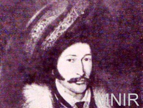 carol walenstein desen sf. sava (2)