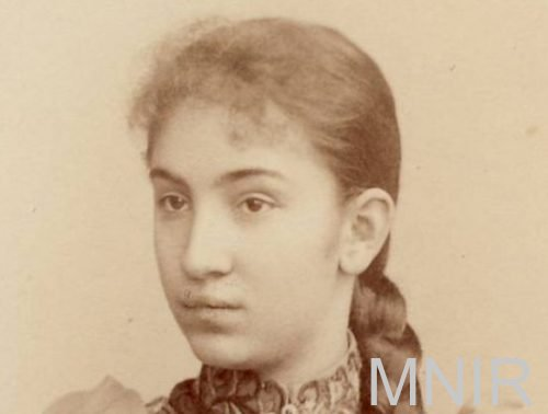 i-19276_ella-negruzzi_2