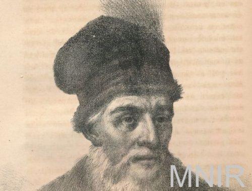 Matei Basarab_2
